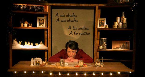 Conservando-memoria-El-Patio-Teatro