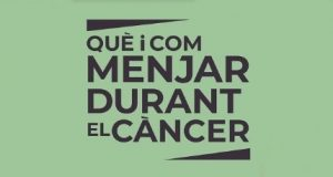 Menjar_becancer