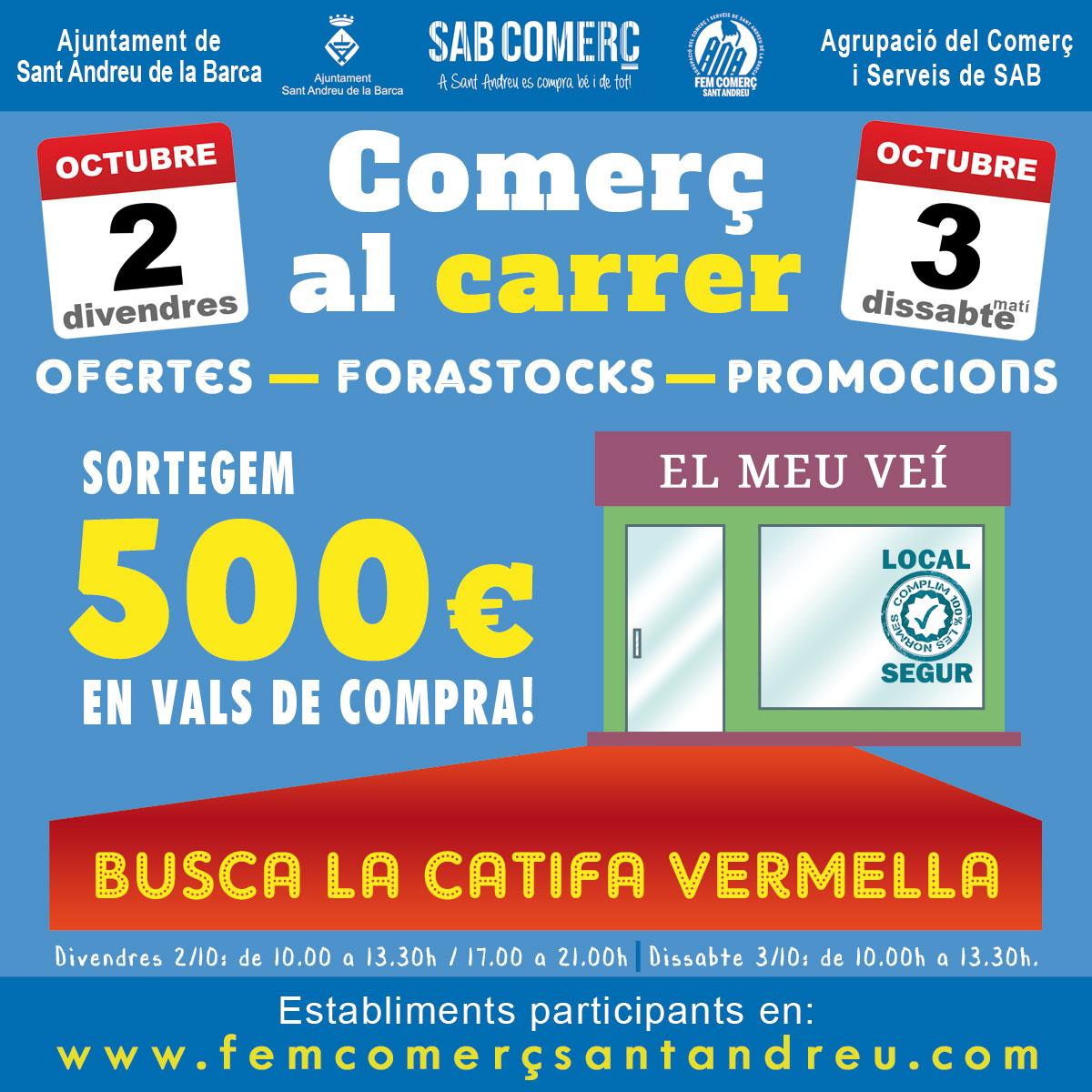 Post-Xarxes-Socials-Comerc-al-Carrer-03