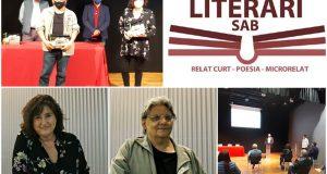 21 Certamen Literari Ciutat de Sant Andreu de la Barca  06