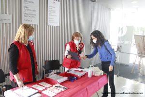 Campanya donació de sang octubre 02