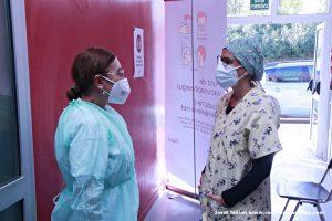 Inici campanya vacunació grip 2020 - 07