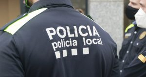 Noves incorporacions agents Policia Local SAB - 03
