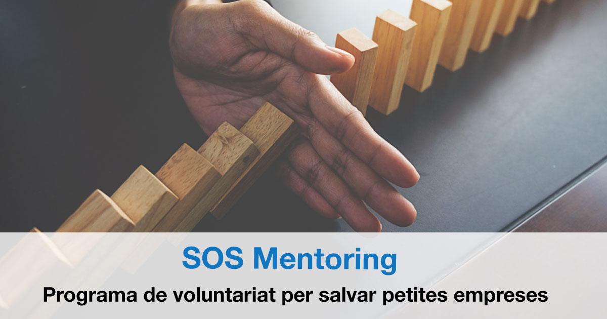 SOS-Mentoring-Fitxes-FB-TW-LK