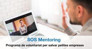 SOS-Mentoring-Trucada-FB-TW-LK