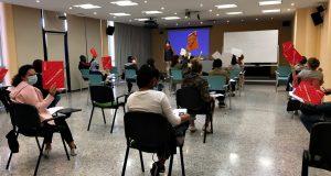 Servei Local de Català 2020 - 02
