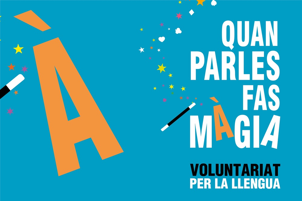 voluntariat llengua 2020