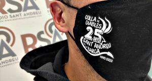 Colla Diables Sant Andreu -02
