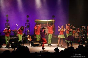 El Pot Petit a Sant Andreu de la Barca 10