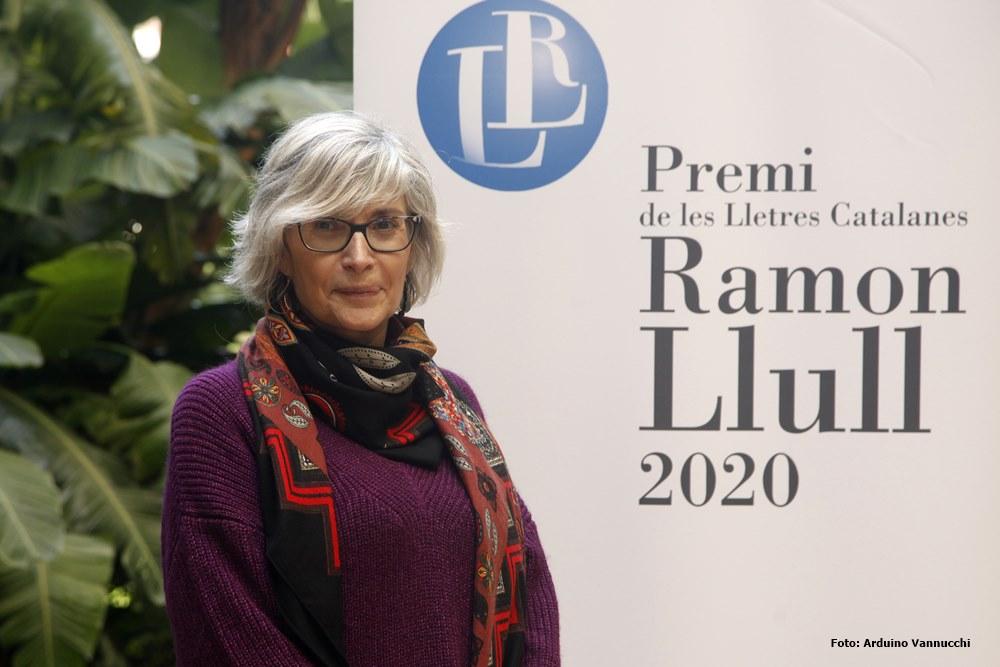 NURIA-PRADAS-premi-Ramon-Llull