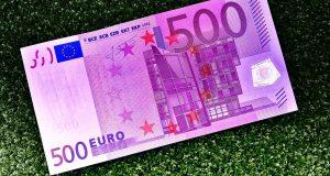 euro-3613908_1280