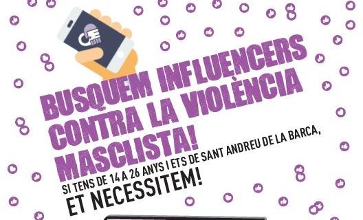 influencers violencia masclista2