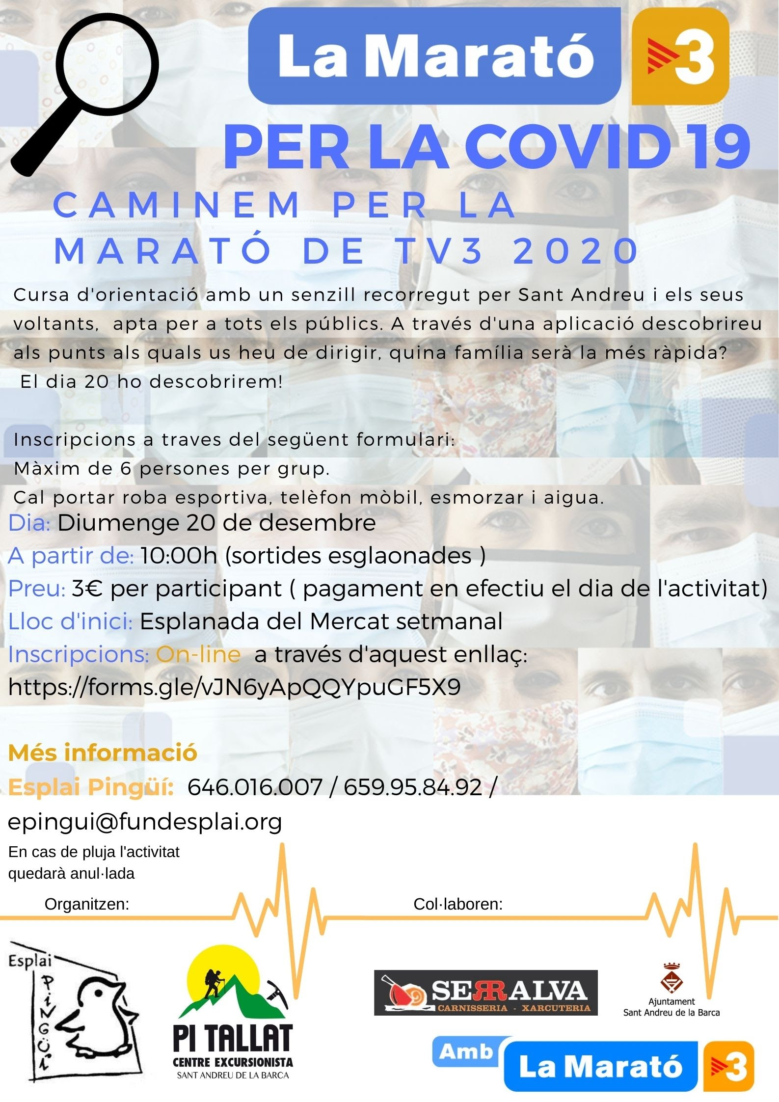 _Caminada Solidaria 20