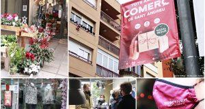 Comerç Sant Andreu 00