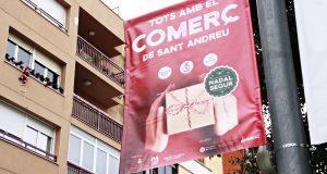 Comerç Sant Andreu 01