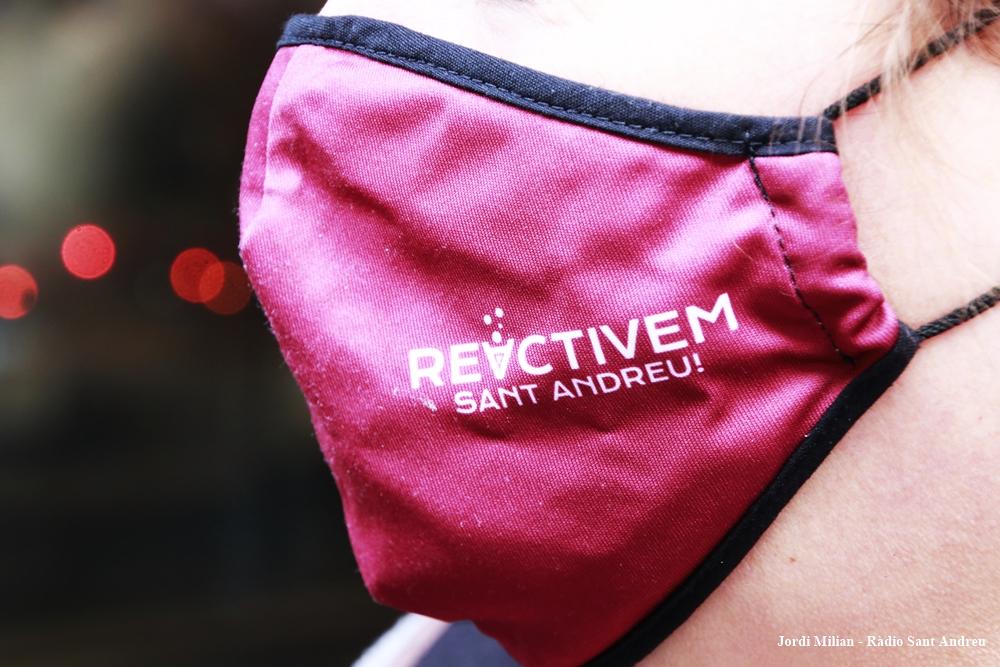Comerç Sant Andreu 02
