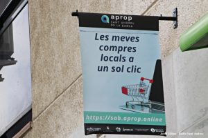 Comerç Sant Andreu 08