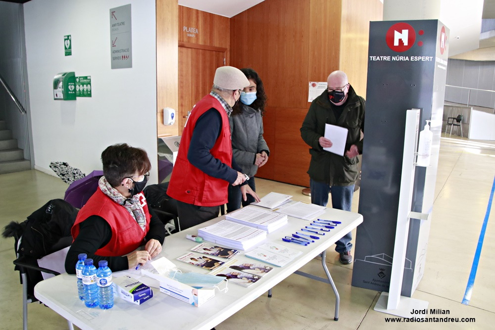 Cribatge-COVID-19-a-Sant-Andreu-de-la-Barca-03