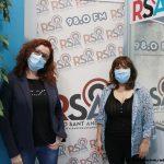 Voluntariat-per-la-llengua-2020-Sofia-i-Mercè-03