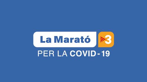 marato tv3