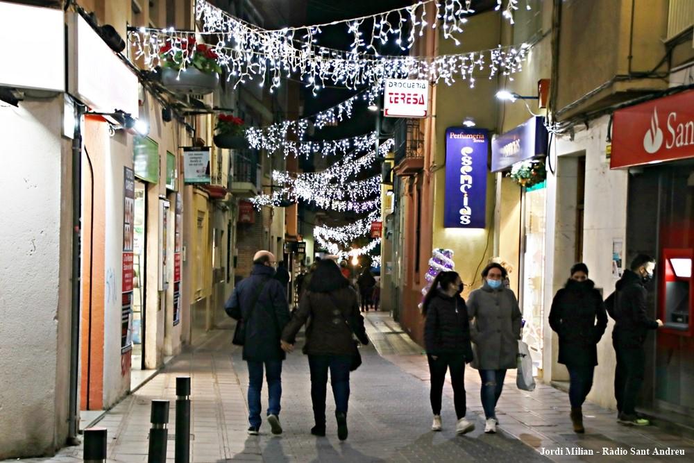 thumbnail_Sant Andreu comerç