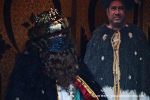 Els Reis d'Orient Sant Andreu de la Barca 2021 - 14