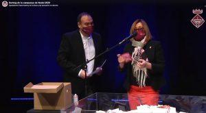 sorteig campanya Nadal 2020 - 03