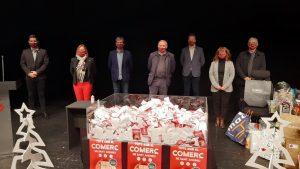sorteig campanya Nadal 2020 - 08