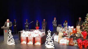 sorteig campanya Nadal 2020 - 09