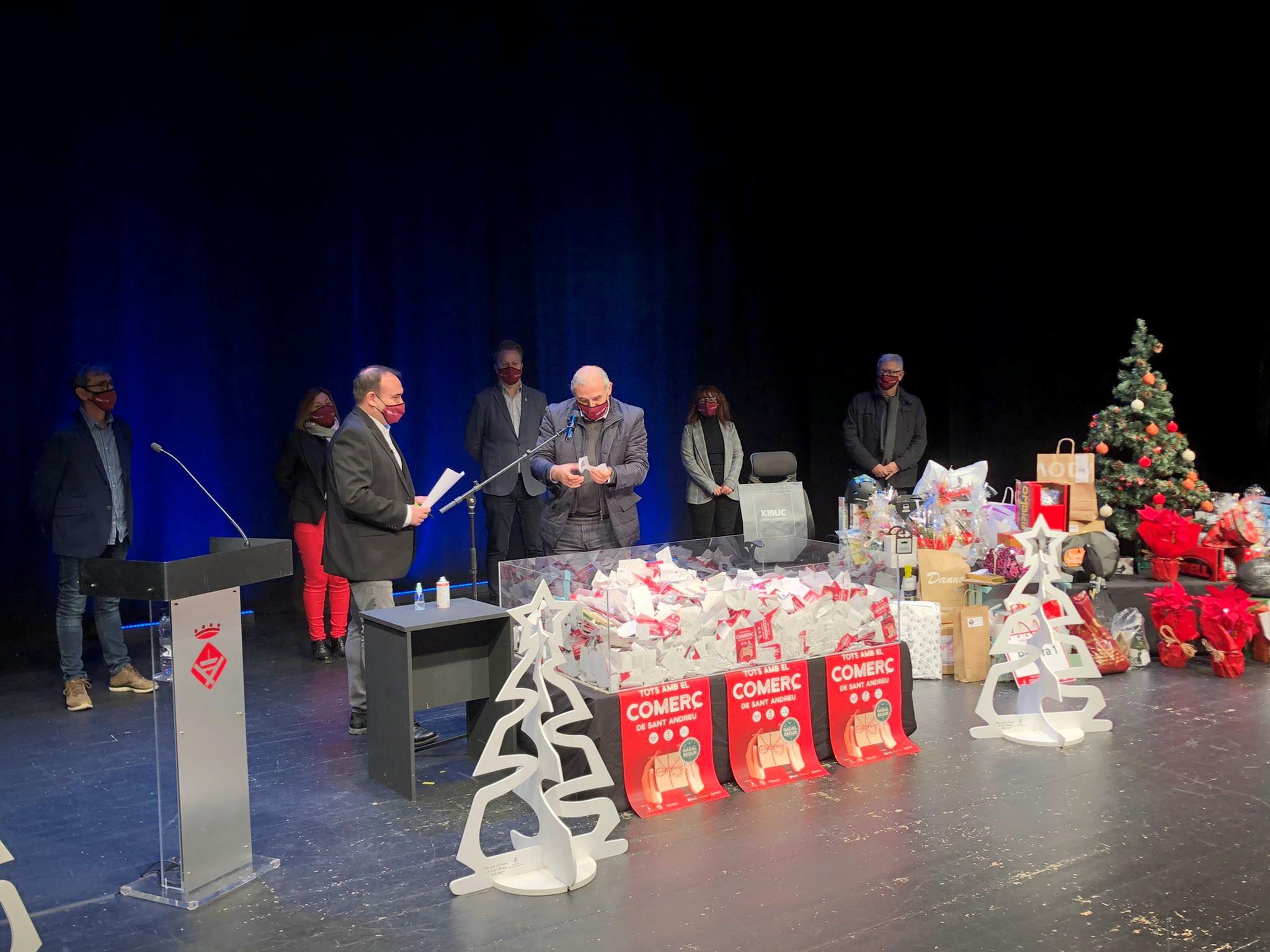 sorteig campanya Nadal 2020 - 10