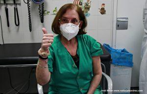 vacuna covid-19 personal sanitari SAB - 09