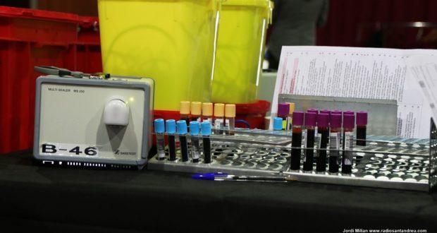 Campanya donació de sang 19 febrer SAB -01