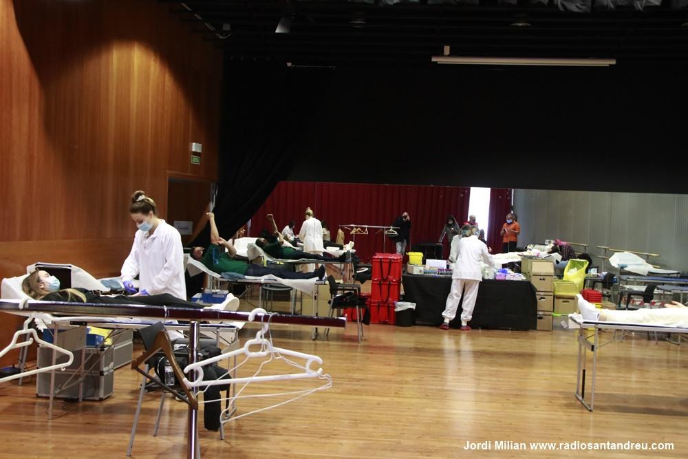 Campanya donació de sang 19 febrer SAB -03