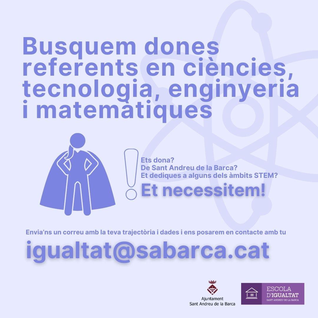 Dones ciencia (1)