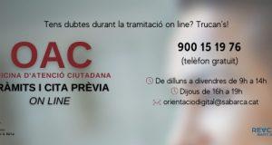 atencio_telefonica
