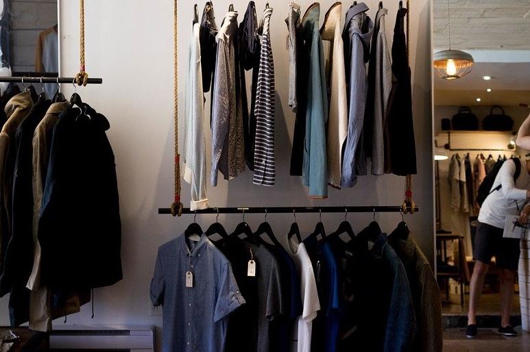 botiga roba