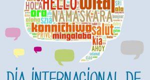 llengua_materna1