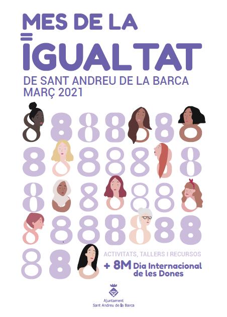 thumbnail_igualtat