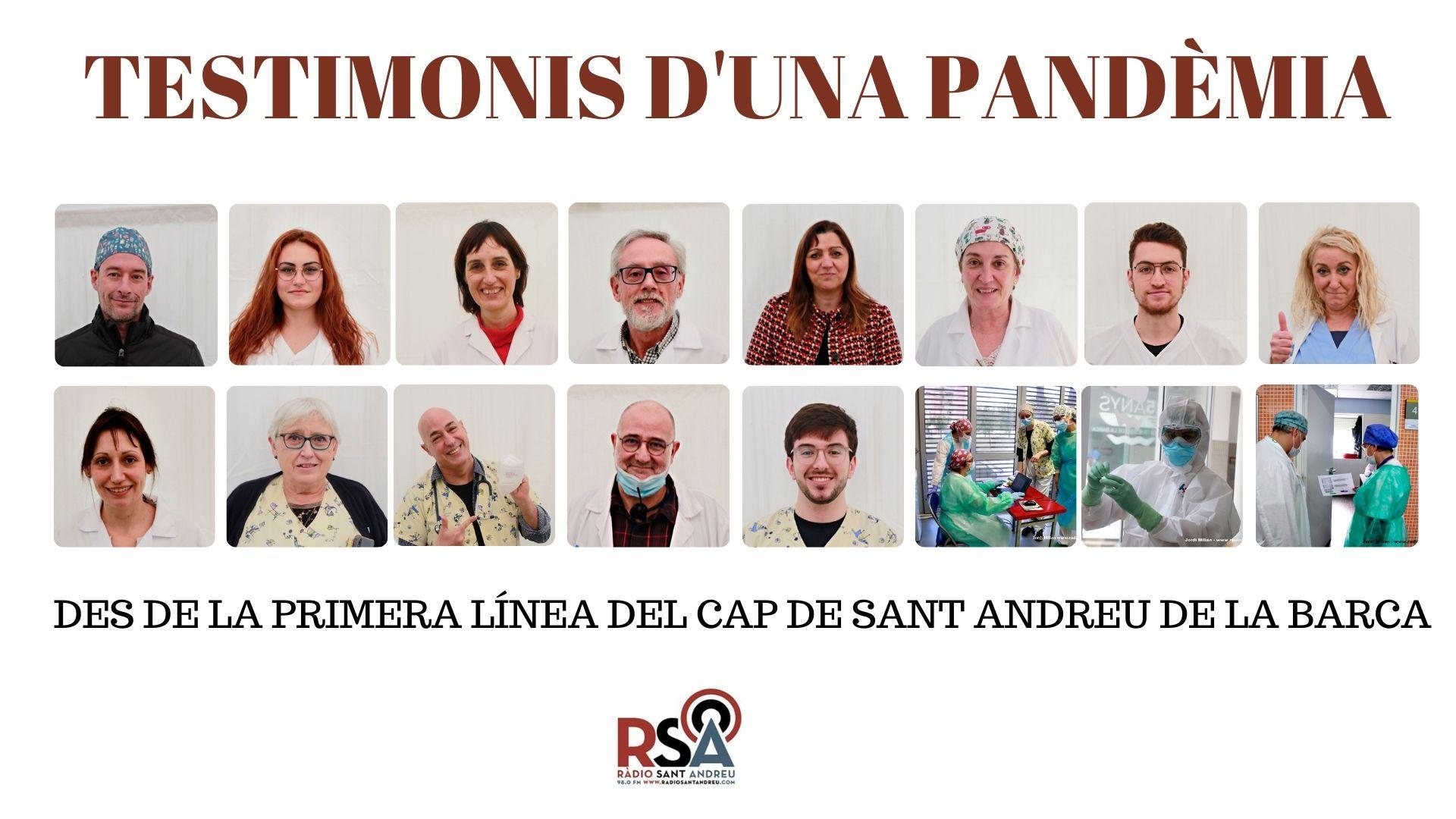8M ESPECIAL INFORMATIU DE RÀDIO SANT ANDREU (1)