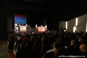 Asemblea UGT Baix Llobregat a SAB - 07