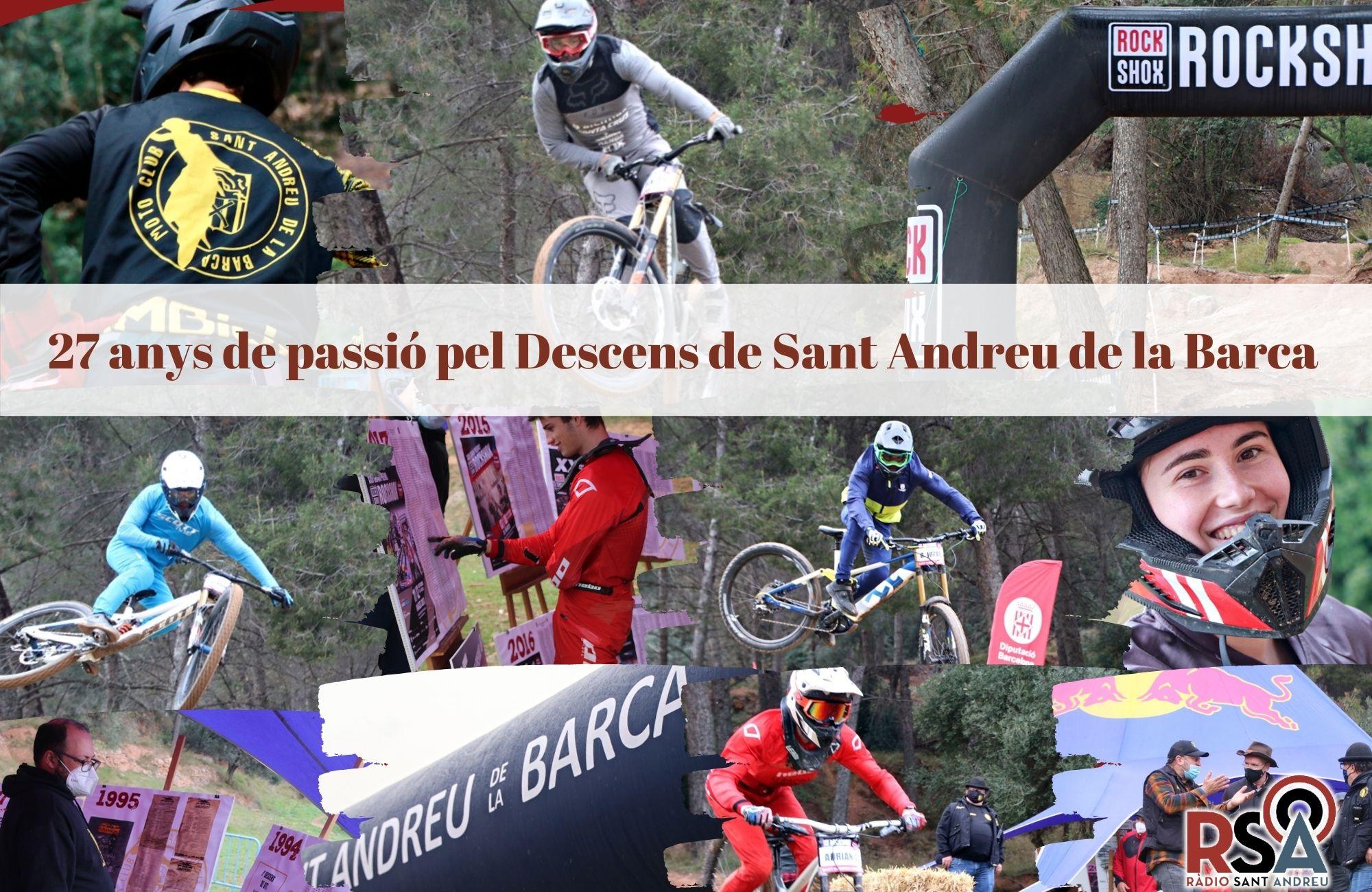 Copia de 8M ESPECIAL INFORMATIU DE RÀDIO SANT ANDREU (2)