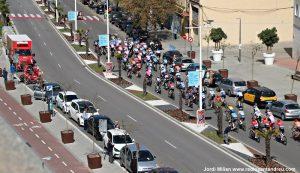 Volta Ciclista a Catalunya a SAB 04