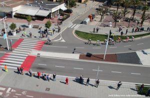 Volta Ciclista a Catalunya a SAB 11