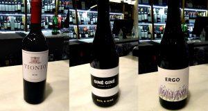 espai de vins 186