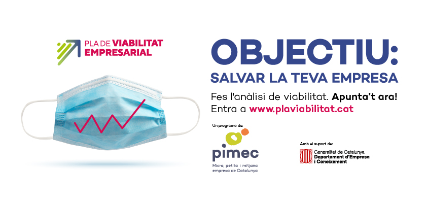 pla-viabilitat-pime-covid-empresa-banner