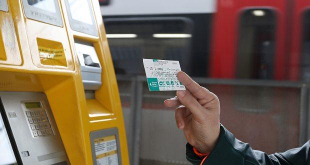 2021_04_12_13_53_31_targeta tren