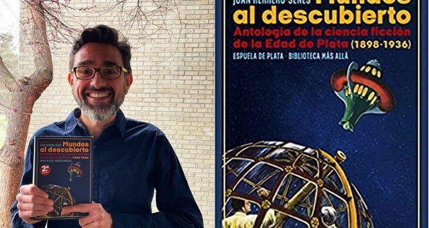 Juan Herrero