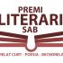 cartell_certament_literari