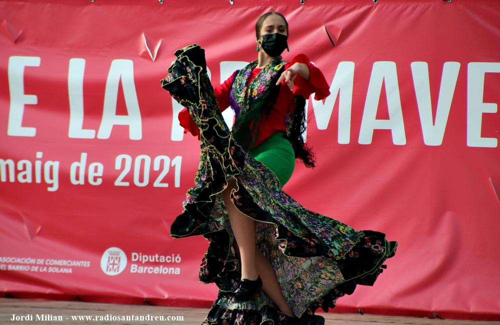 FIRA PRIMAVERA 2021 - AAVV LA PLANA 03