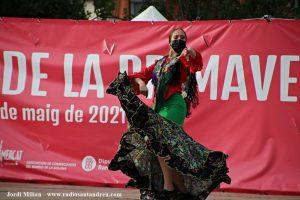 FIRA PRIMAVERA 2021 - AAVV LA PLANA 06